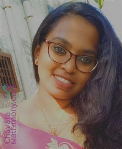 punalur diocese Bride user ID: RuthRaj2111