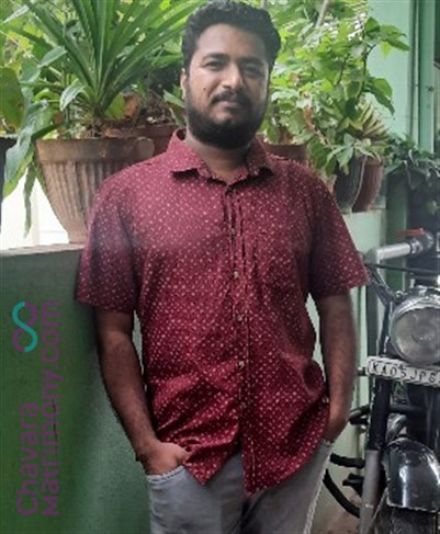 bangalore diocese Groom user ID: Shijual15