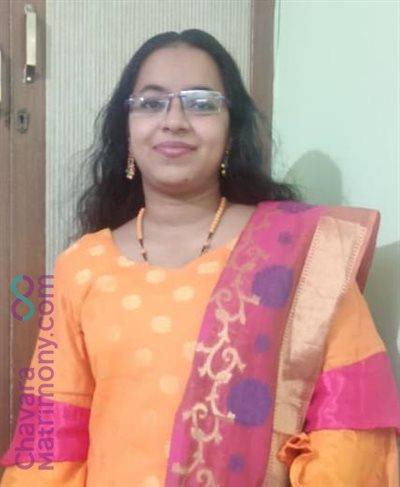 faridabad diocese Bride user ID: jinujose2021