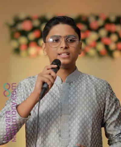 trivandrum malankara archdiocese Groom user ID: CTVM456947