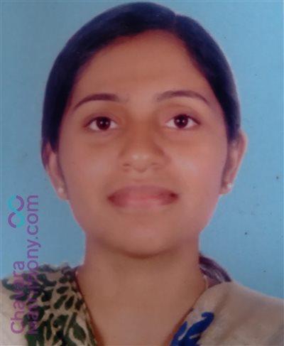 kothamangalam diocese Bride user ID: CTPA458734