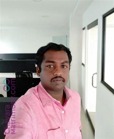adimaly Groom user ID: basil20495