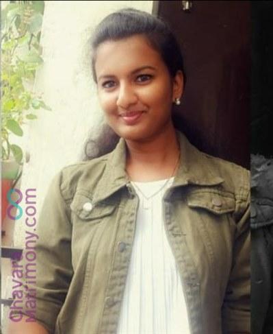 maldives Bride user ID: anjii2791