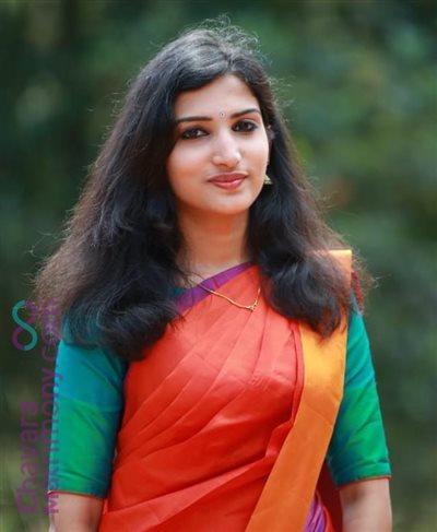 knanaya catholic Bride user ID: Jisnageorge95