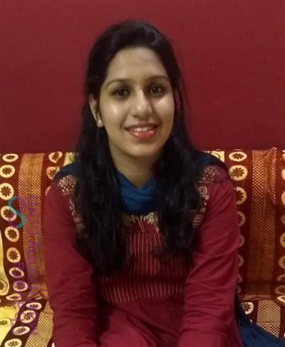 kalyan diocese Bride user ID: CMUM457404