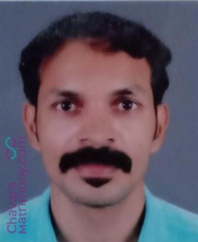 kothamangalam Groom user ID: XCHA38680