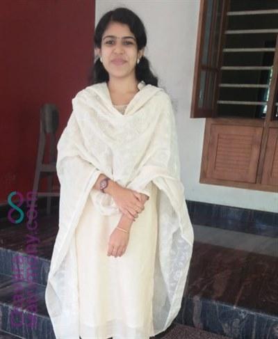 qatar Bride user ID: CKPY234729
