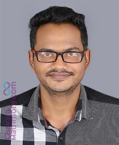 dentist Groom user ID: Jithu12297