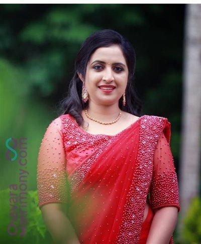 knanaya jacobite Bride user ID: lijushibu1971