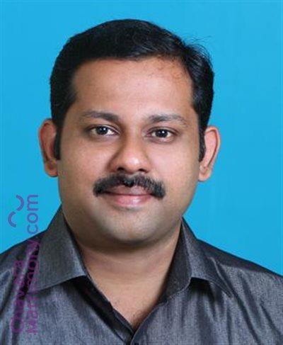 mavelikkara diocese Groom user ID: RajeevTharakan