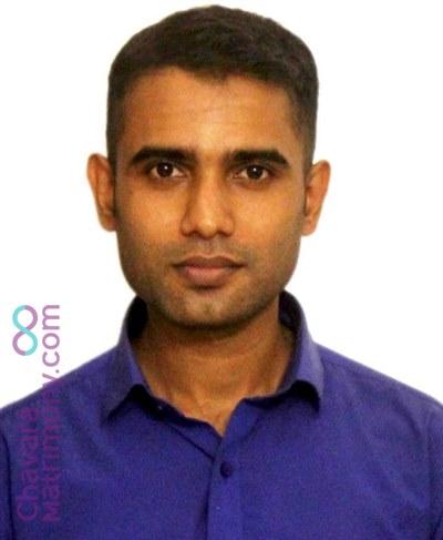 vijayapuram diocese Groom user ID: Roshanlobo
