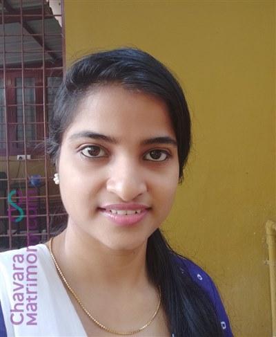 palghat diocese Bride user ID: Riyajose123