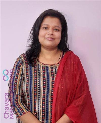 rajasthan Bride user ID: CDEL456656