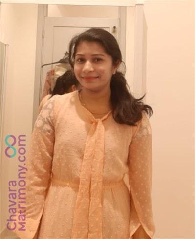 kothamangalam Bride user ID: lidiya80