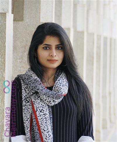 csi christian Bride user ID: Reshma291