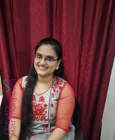 kalyan diocese Bride user ID: CMUM457414