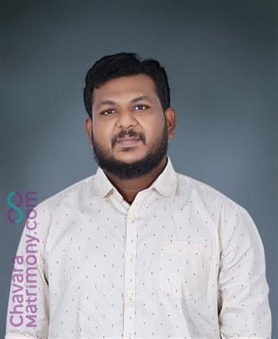 Oman Matrimony  Groom user ID: CEKM467152