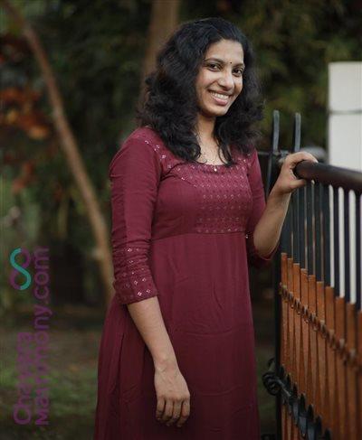 india Matrimony  Bride user ID: CTPA458852