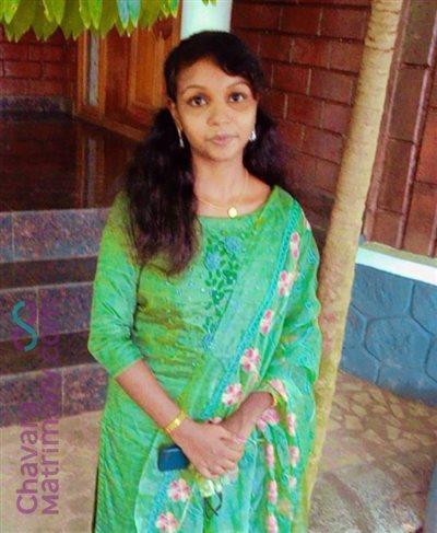 cochin diocese Bride user ID: Alane