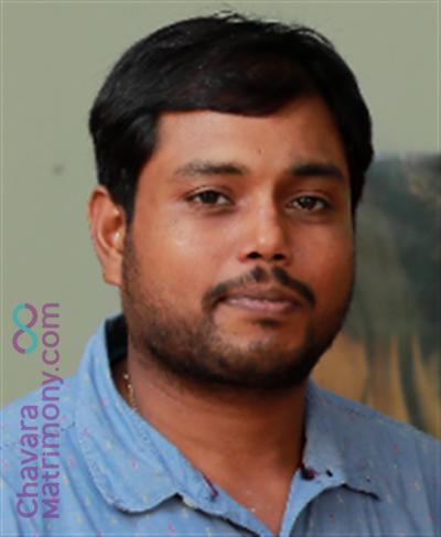 gujarat Groom user ID: Ajaychac845