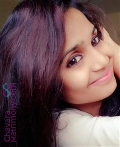 abudhabi Matrimony  Bride user ID: CWYD457208