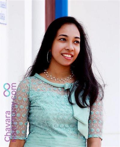 anglo indian Bride user ID: riyamendez17