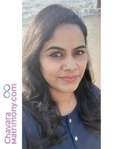 cochin diocese Bride user ID: Jinupjames667