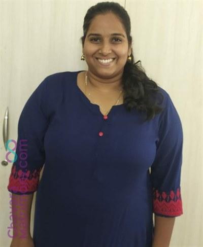 bangalore diocese Bride user ID: rineythomas