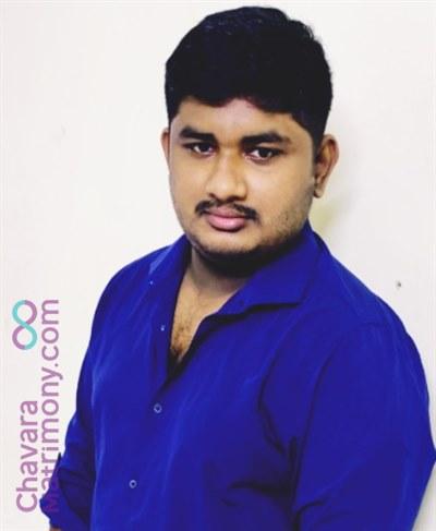 kothamangalam Groom user ID: Jaison58