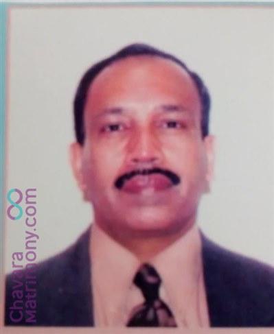 Widower Groom user ID: CKPY458099