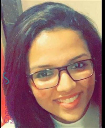 kanjirapally Bride user ID: Ealujac656
