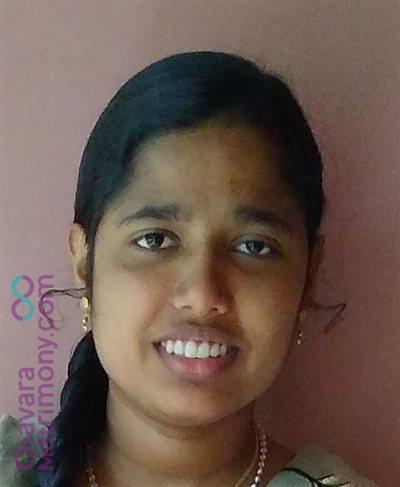 palghat diocese Bride user ID: Reebaattassery