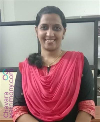kothamangalam Bride user ID: CKGM125006
