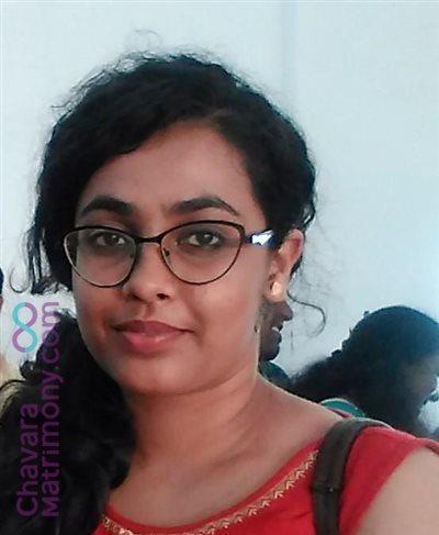 mysore Bride user ID: CBGR457175