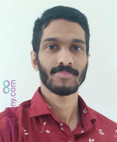 Qatar Groom user ID: Jeenaneesh