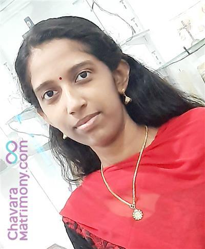 tellicherry archdiocese Bride user ID: Ligimol9180