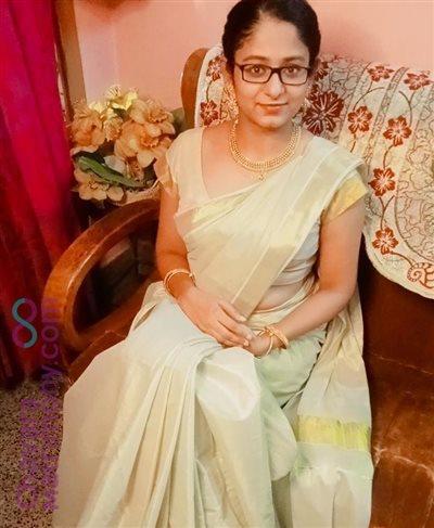 trichur archdiocese Bride user ID: Shyalu123456
