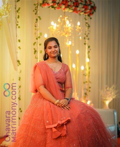 anglo indian Bride user ID: shirlpra