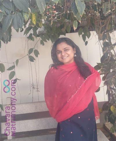 cochin Bride user ID: CBGR457176