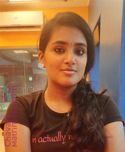 calicut Bride user ID: AnnieShilpa
