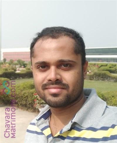 india Groom user ID: simonreema