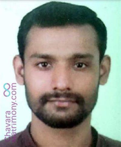 pathanamthitta diocese Groom user ID: thomaskoshy21