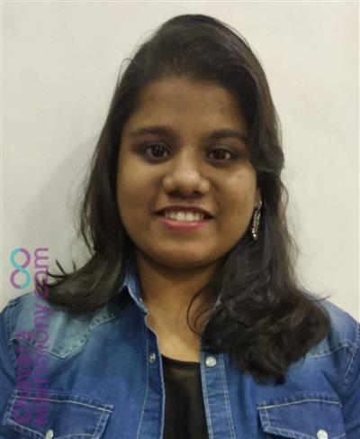 kalyan diocese Bride user ID: theresjoy