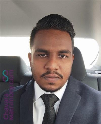 abudhabi Groom user ID: antonynikhil469