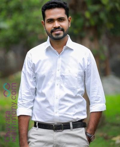 india Groom user ID: CTCR461038