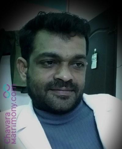 kerala Groom user ID: anishp805