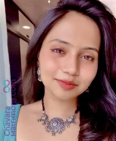mumbai diocese Bride user ID: jassu10