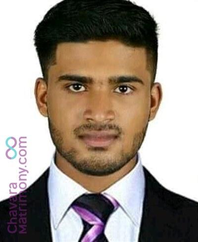oman Groom user ID: Abinsa333