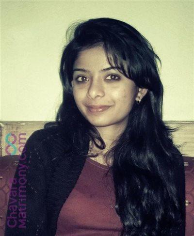 mandya diocese Bride user ID: Rilna1990
