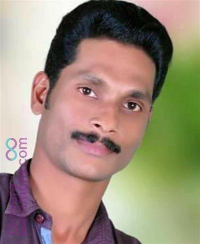 mananthavady diocese Groom user ID: shajipaul4350